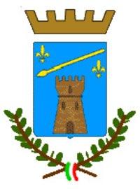 Castel Frentano