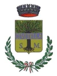 Civitella Messer Raimondo