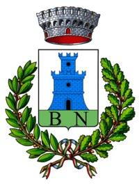 Montebello Sul Sangro