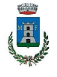 Monteferrante