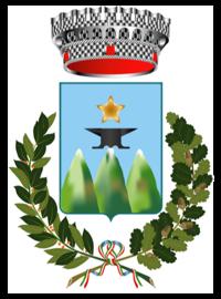 pizzoferrato