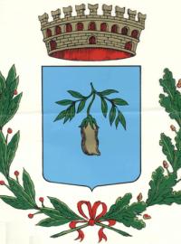 Lentella-Stemma