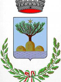 Monteodorisio-Stemma